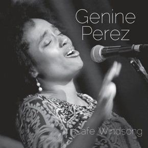 Genine-Perez-Cafe-Windsong-290