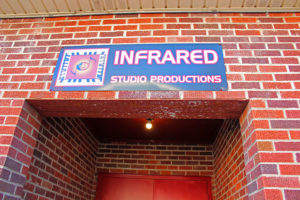 Infrared-Records-Infrared-Studio-Productions-Image-1