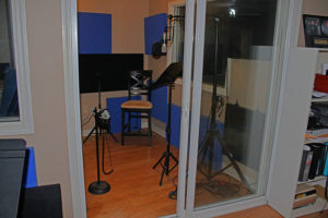 Infrared-Records-Infrared-Studio-Productions-Image-2