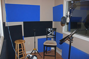 Infrared-Records-Infrared-Studio-Productions-Image-4