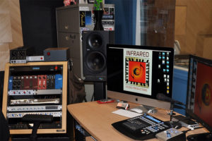 Infrared-Records-Infrared-Studio-Productions-Page-Gallery-Image-1