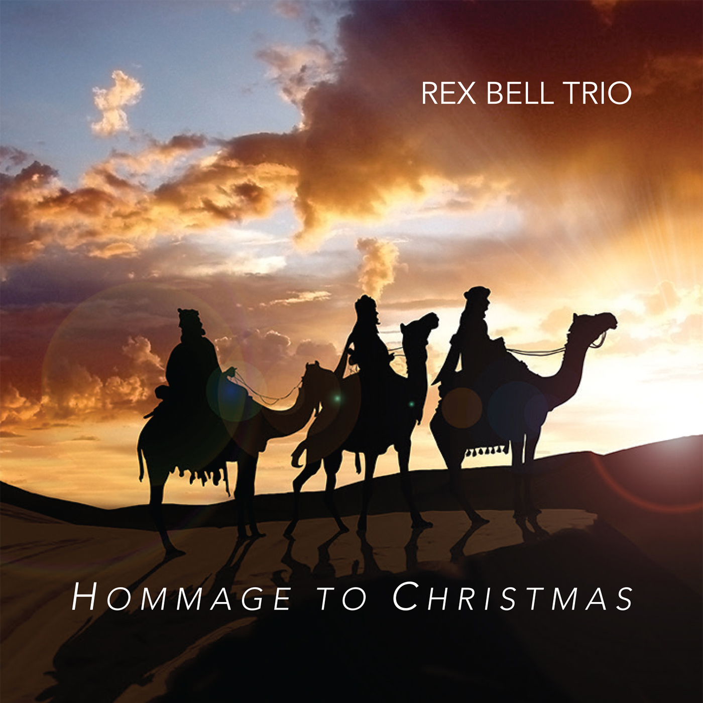 RBT-Hommage-to-Christmas-Cover-CD-Baby