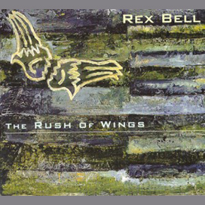 Rex-Bell-The-Rush-of-Wings-290
