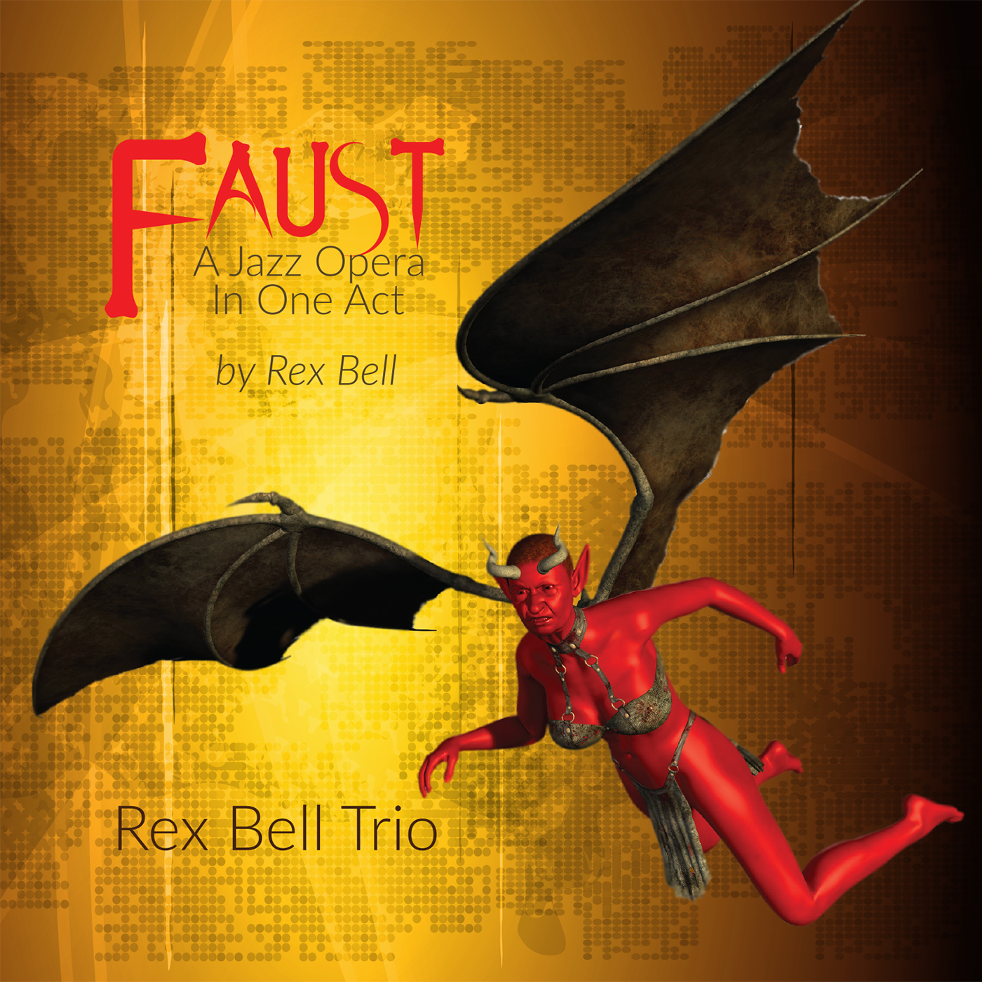 Rex-Bell-Trio-Faust-A-Jazz-Opera-Cover-CD-Baby