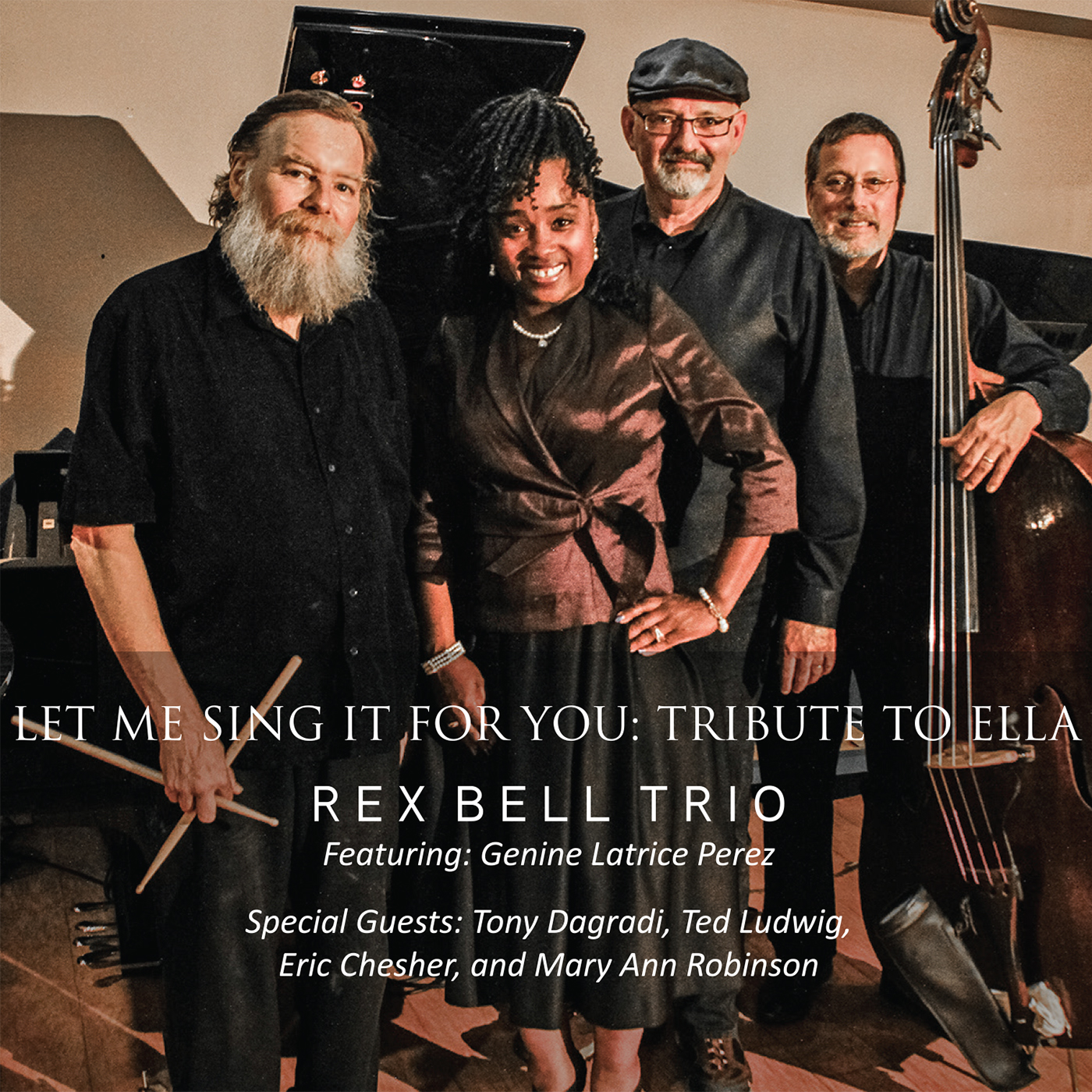 Rex-Bell-Trio-LMSIFY-CD-Baby-Cover