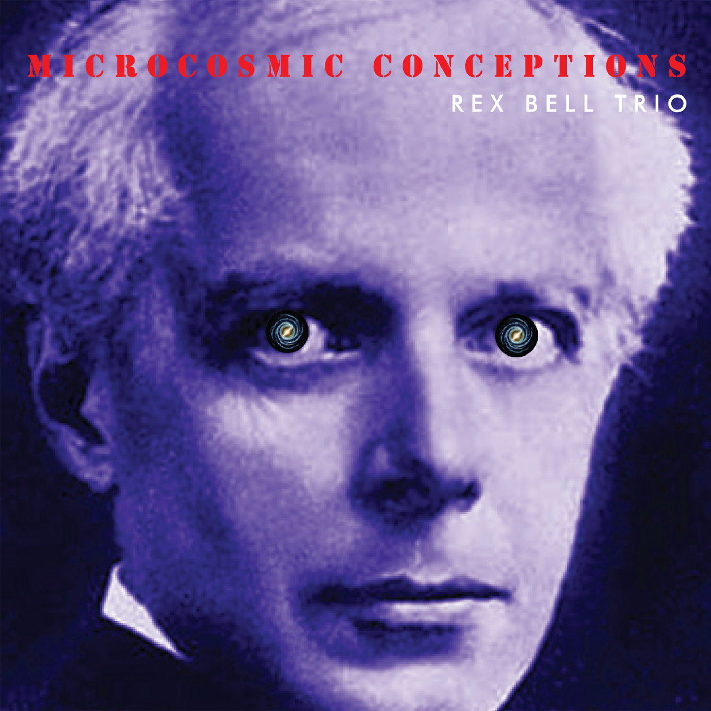 Rex-Bell-Trio-Microcosmic-Conceptions-CD-Baby