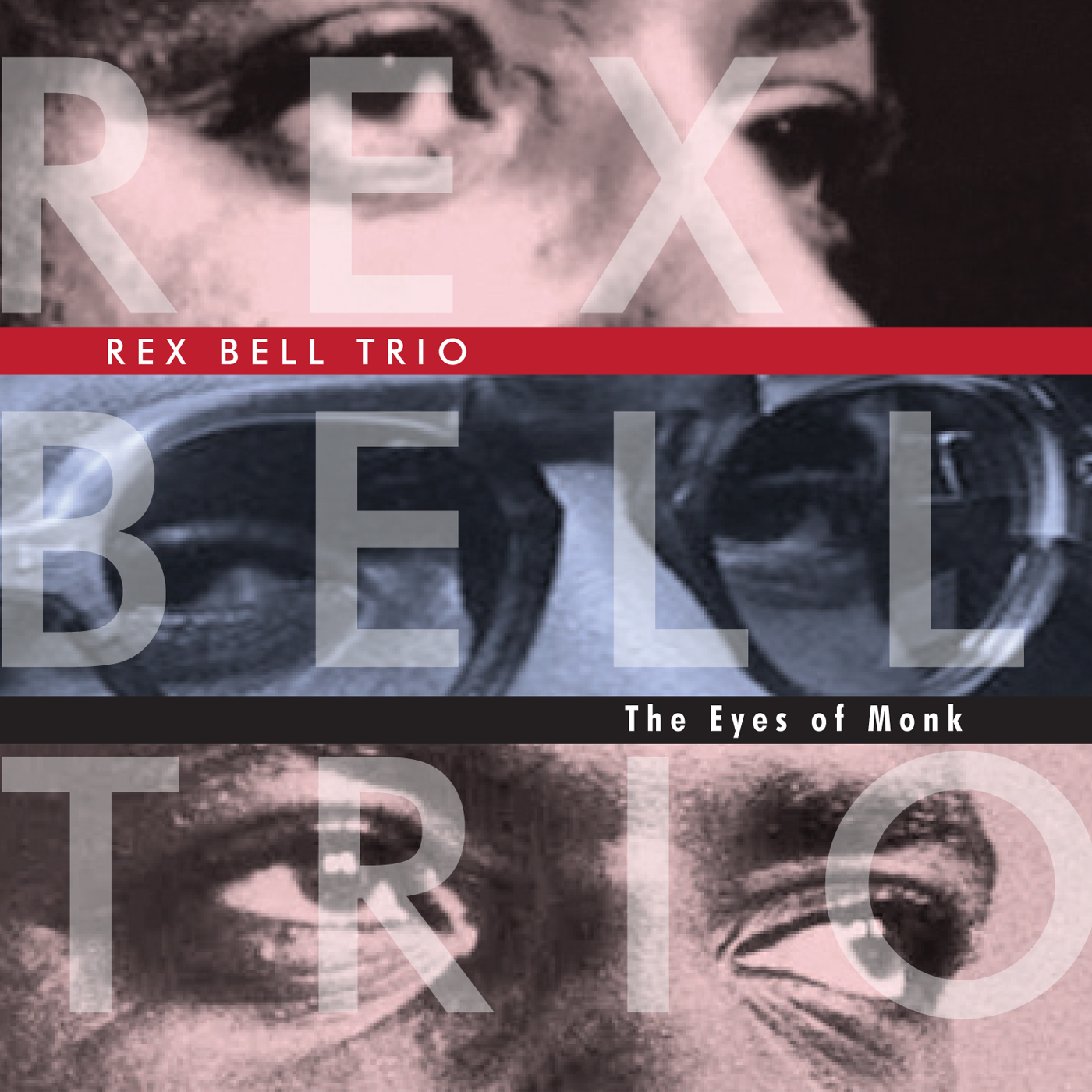 Rex-Bell-Trio-The-Eyes-of-Monk-CD-Baby