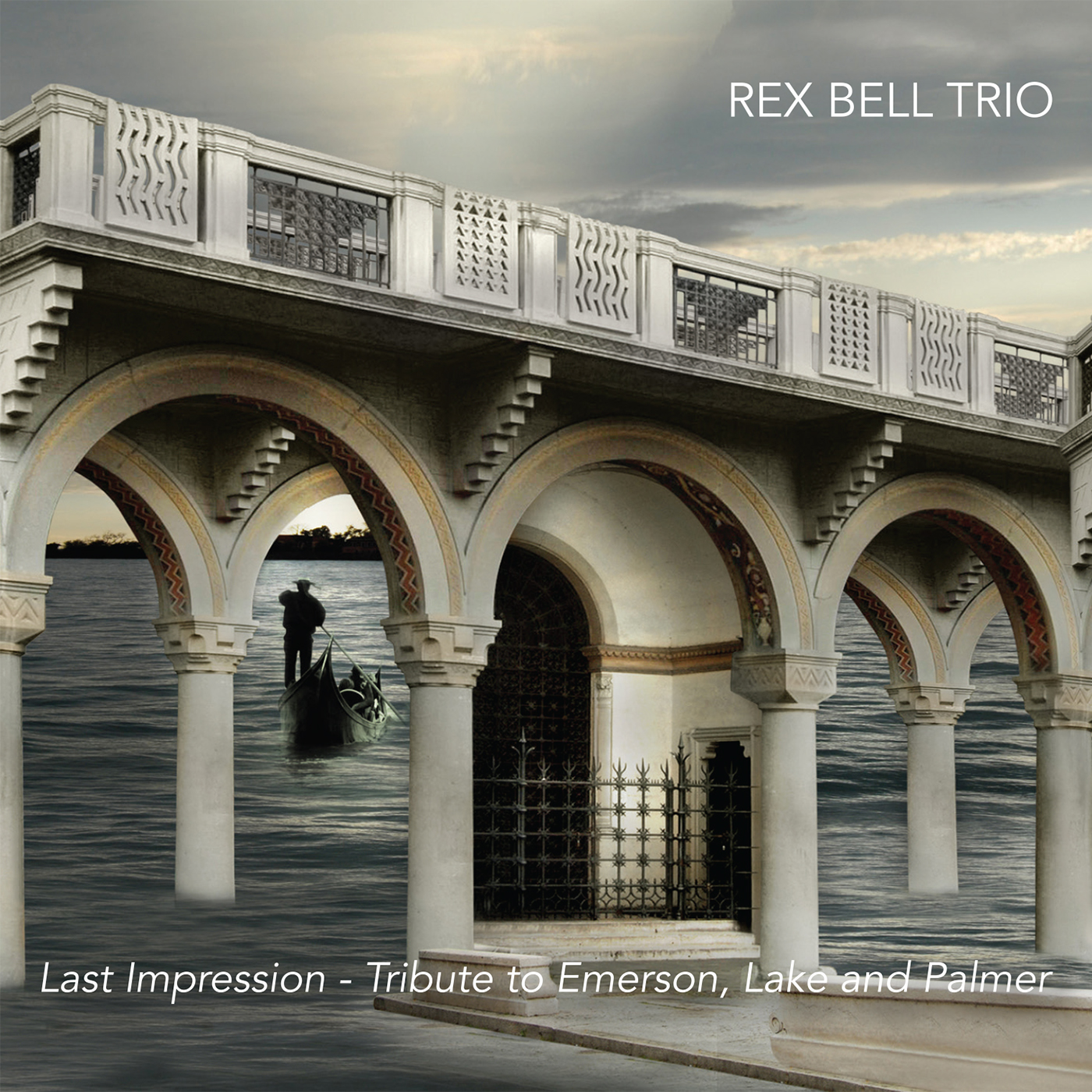 Rex-Bell-Trio-Tribute-To-ELP-CD-Baby-Cover