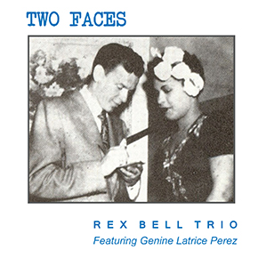 Rex-Bell-Trio-Two-Faces-Genine-Latrice-Perex-290